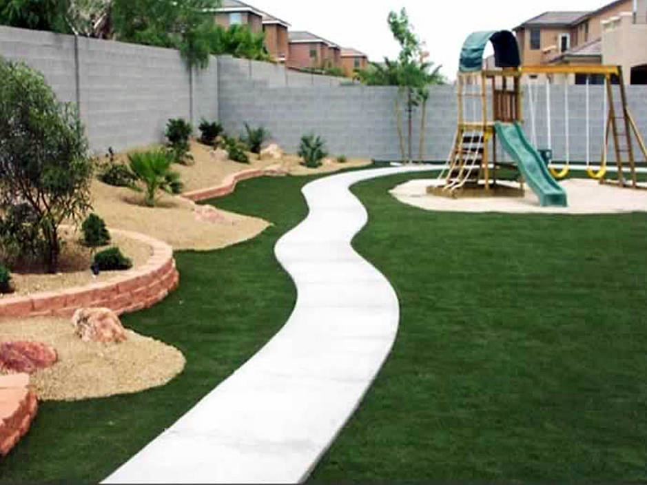 Superbe Artificial Turf Installation Toro Canyon, California Lawn And Landscape,  Backyard