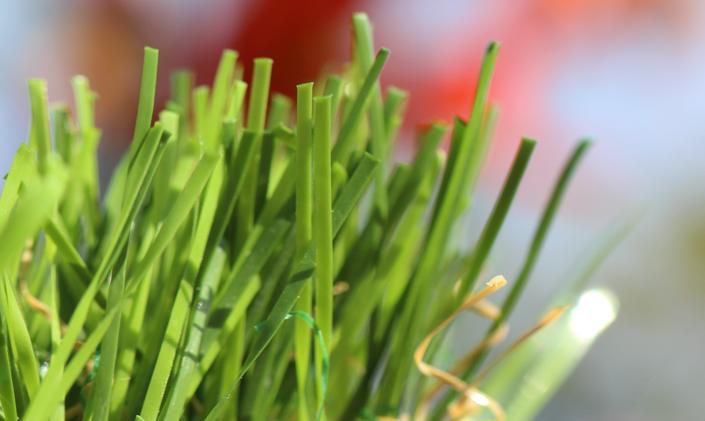 Artificial Grass Deals On Artificial Grass