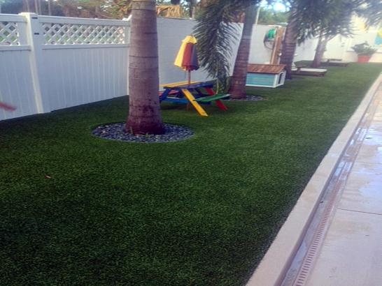 Artificial Grass Photos: Artificial Grass Installation Irvine, California Lawns, Backyard Designs