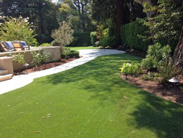 Artificial Grass Photos: Artificial Grass Norwalk, California Lawn And Garden, Backyards