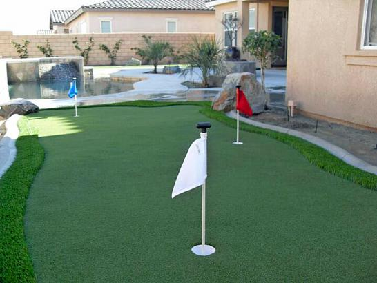 Artificial Grass Photos: Artificial Turf Cost Bell Gardens, California Rooftop, Backyard Landscaping Ideas