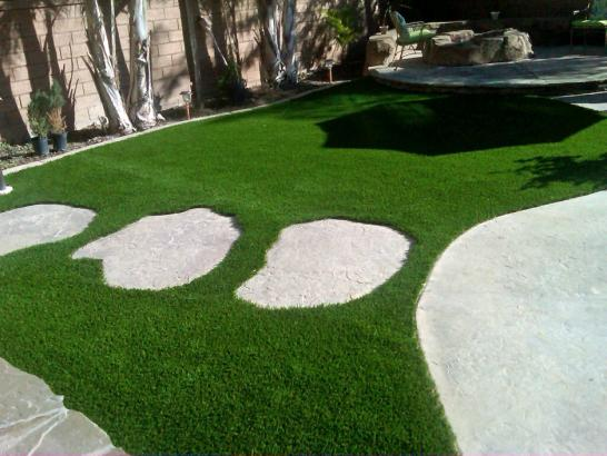 Artificial Grass Photos: Artificial Turf Cost Los Olivos, California Lawns, Backyards