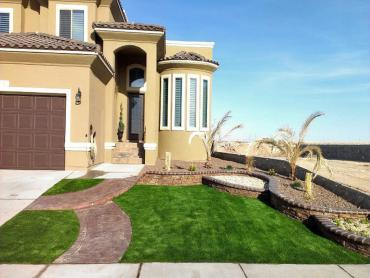 Artificial Turf Cost New Cuyama, California Gardeners, Landscaping Ideas For Front Yard artificial grass