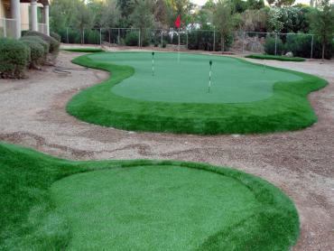 Artificial Turf Cost West Hills, California Putting Green Flags, Backyard artificial grass