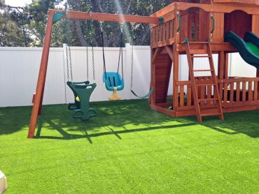 Artificial Grass Photos: Artificial Turf Installation Hidden Hills, California Lacrosse Playground, Backyard Design