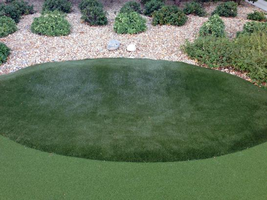 Artificial Grass Photos: Artificial Turf Installation La Palma, California Gardeners