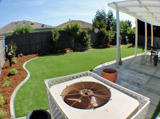 Artificial Grass Photos: Best Artificial Grass Greenacres, California Landscaping Business, Backyards