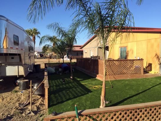Best Artificial Grass Shafter, California Rooftop, Small Backyard Ideas artificial grass
