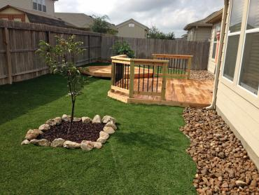 Artificial Grass Photos: Fake Lawn Taft, California Lawn And Garden, Backyard Landscaping