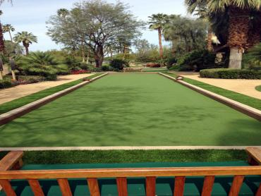 Artificial Grass Photos: Fake Lawn Valinda, California Lawn And Garden, Commercial Landscape