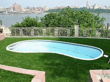 Artificial Grass Photos: Fake Turf Lake of the Woods, California Backyard Deck Ideas, Backyards