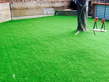 Artificial Grass Photos: Fake Turf Santa Clarita, California Playground Flooring, Backyard Design