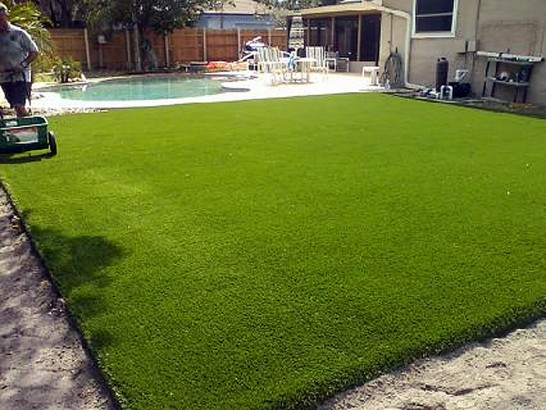 Artificial Grass Photos: Faux Grass Monrovia, California Roof Top, Beautiful Backyards