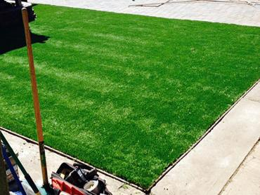 Artificial Grass Photos: Grass Carpet El Segundo, California Lawn And Garden
