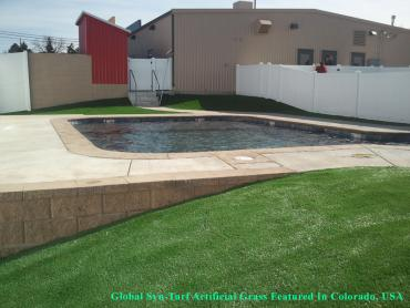 How To Install Artificial Grass Moorpark, California Landscape Rock, Pool Designs artificial grass