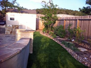 Artificial Grass Photos: Outdoor Carpet Dustin Acres, California Landscape Rock, Backyard