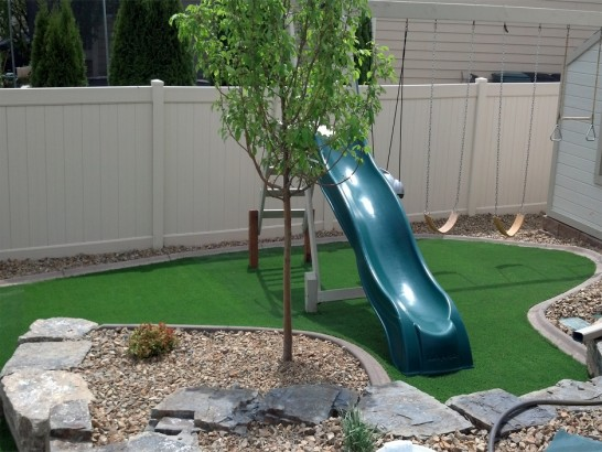 Artificial Grass Photos: Outdoor Carpet Mayflower Village, California Kids Indoor Playground, Backyard Landscaping