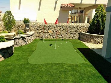 Artificial Grass Photos: Synthetic Grass Cost Carpinteria, California Backyard Playground, Backyard Designs