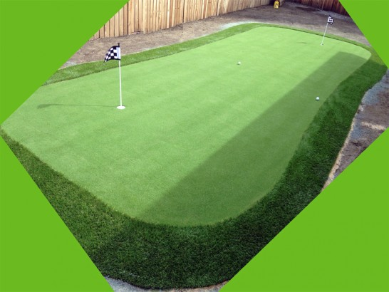 Artificial Grass Photos: Synthetic Turf Supplier Bradbury, California Landscape Rock