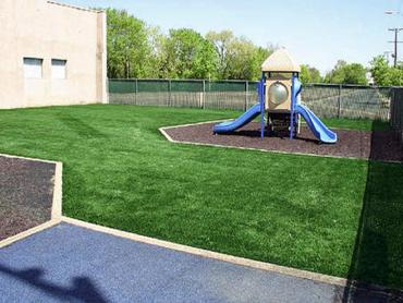 Artificial Grass Photos: Synthetic Turf Supplier Gardena, California Design Ideas, Commercial Landscape