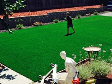 Artificial Grass Photos: Turf Grass Las Flores, California Lawn And Landscape, Backyard Landscaping Ideas