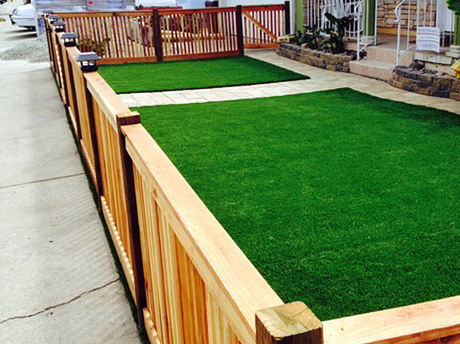 Image result for Turf Supplier""
